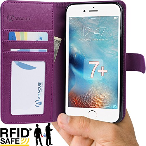 best authentic 4adf5 52d2e Top Best 5 Cheap iphone 7 plus wallet case for women for sale 2016 ...