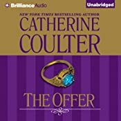 The Offer: Baron, Book 1 | Catherine Coulter