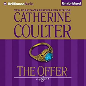 The Offer: Baron, Book 1 | [Catherine Coulter]