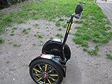 E-Balance-Fun- Elektro Scooter KTI – 301 Fernbedienung, Helm,Ladegerät , O.V. 2 Jahre Garantie AUF WUNSCH MIT STRASSEN ZULASSUNG Rezessionen Picture