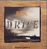 Drive - Part 2