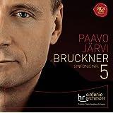 Bruckner: Sinfonie Nr. 5