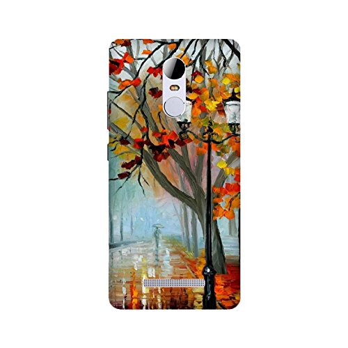 brand new a5f46 fde2b theStyleO Xiaomi Redmi Note 3 back cover High Quality Designer Printed Case  and Covers for Xiaomi Redmi Note 3
