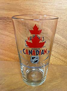 Molson Canadian Turn For Travel