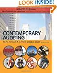 Contemporary Auditing: Real Issues &...