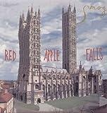 Red Apple Falls [Vinyl]