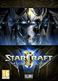 Starcraft 2: Legacy Of The Void (PC/MAC DVD) (輸入版)