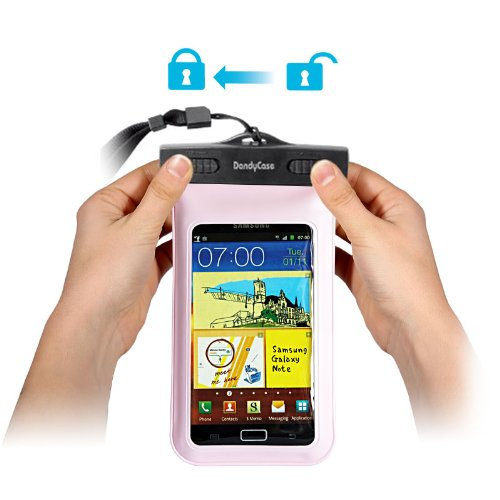 new shooting overboard waterproof case for htc one x InsuranceIf your
