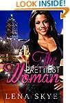 The Prettiest Woman (Billionaire BWWM...