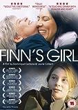 echange, troc Finn's Girl [Import anglais]