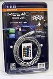 Sylvania Mosaic Flexible LED Light Kit