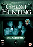 echange, troc Ghost Hunting With I'm A Celebrity [Import anglais]