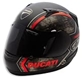 DUCATI(ドゥカティ) HELMET THUNDER 14 ARAI(アライ)製ヘルメット M