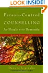 Person-Centred Counselling for People...