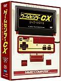 ゲームセンターCX DVD-BOX8 / 有野晋哉(よゐこ) (出演)
