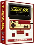 �����ॻ��CX DVD-BOX8