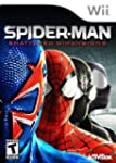 Spiderman: Shattered Dimensions - Wii...