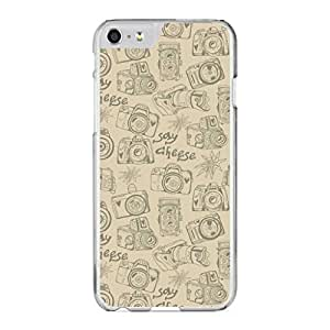 a AND b Designer Printed Mobile Back Cover / Back Case For Apple iPhone 6s Plus / Apple iPhone 6 Plus (IP6Plus_2344)