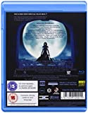 Image de Underworld [Blu-ray] [Import anglais]