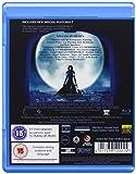 Image de Underworld [Blu-ray] [Import anglais]