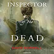 Inspector of the Dead | [David Morrell]