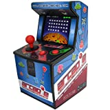 51diem%2BOycL. SL160  iPad Arcade Cabinet Review