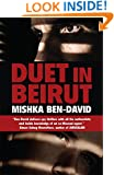 Duet in Beirut