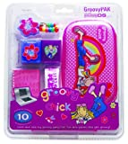 Cheapest Groovy Chick DS Lite Groovy Pack on Nintendo DS