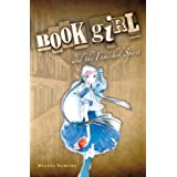 Book Girl and the Famished Spiritby Mizuki Nomura