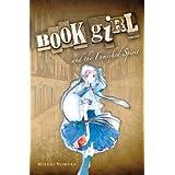 Book Girl and the Famished Spiritby Mizuki Nomura