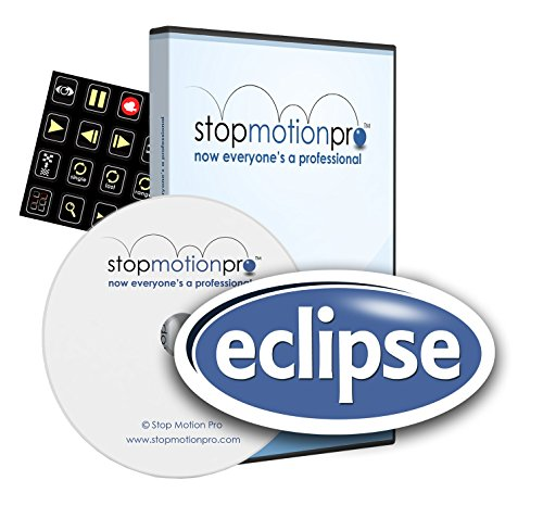stop-motion-pro-eclipse-sd