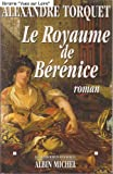 img - for Le Royaume de B r nice book / textbook / text book