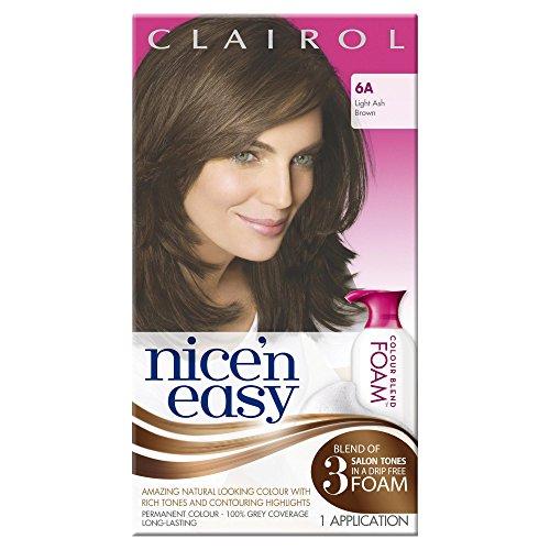 clairol-nice-n-easy-colour-blend-foam-6a-light-ash-brown