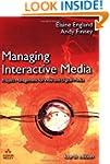 Managing Interactive Media: Project M...