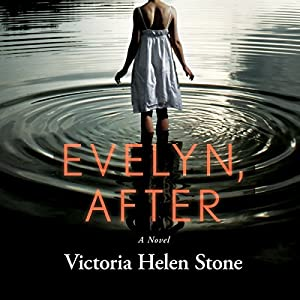 Evelyn, After Audiobook