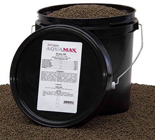 purina-mills-aquamax-grower-400-starter-feed-to-early-grow-out-diet-for-both-carnivorous-omnivorous-