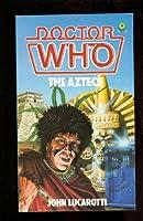 Doctor Who-The Aztecs