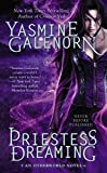 Priestess Dreaming: An Otherworld Novel (Otherworld Series Book 16)