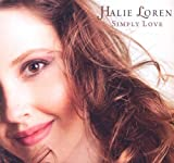 Halie Loren Simply Love