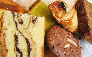 [訳あり] LES MIGNONS(レ・ミニヨン) 焼き菓子詰め合わせセット