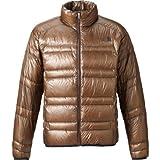 ノースフェイス ND18174 Light Heat Jacket ライトヒートジャケット 【Mens】