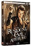 echange, troc Resident Evil : Afterlife