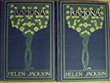 Ramona - Vol. I & II (2 Volume set)