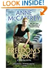 Freedom's Choice (A Freedom Novel)