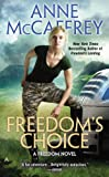 Freedom's Choice (0441005314) by McCaffrey, Anne