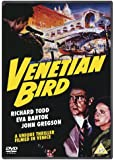 Venetian Bird [DVD]