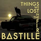 Things We Lost in the Fire [Explicit]