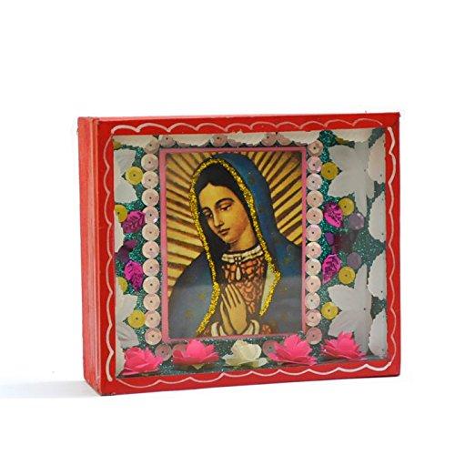 fantastik-caja-de-madera-mexicana-virgen-de-guadalupe