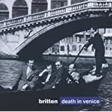 Britten: Death in Venice (2 CDs)