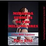 Miranda Submits To The Millionaires: A Bondage and Domination Erotica Story | Tracy Bond